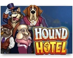 Microgaming Hound Hotel