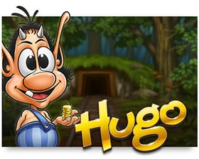 Play'n GO Hugo