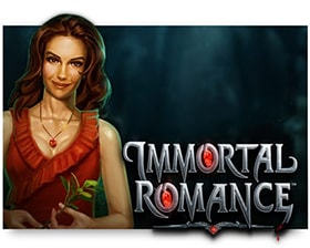 Microgaming Immortal Romance