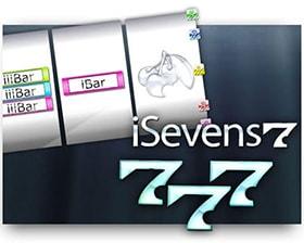 Saucify I Sevens