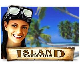 Casino Technology Island Vacation