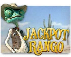 iSoftBet Jackpot Rango