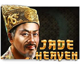Casino Technology Jade Heaven