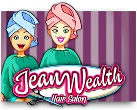 Leander Jean Wealth