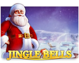 Red Tiger Gaming Jingle Bells
