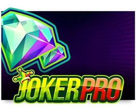 NetEnt Joker Pro