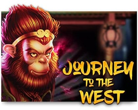 Pragmatic Play Journey to the West