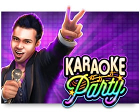 Microgaming Karaoke Party