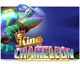 Ainsworth King Chameleon