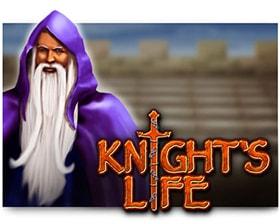 Merkur Knight's Life