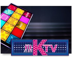 Pragmatic Play KTV