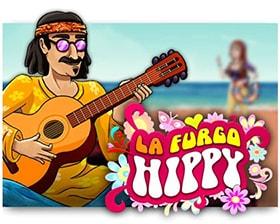 MGA La Furgo Hippy