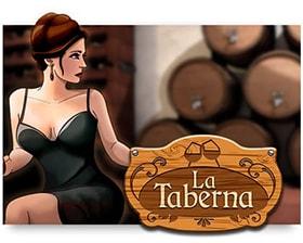 MGA La Taverna