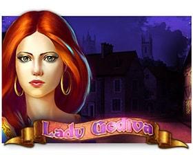 Pragmatic Play Lady Godiva
