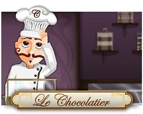 Saucify Le Chocolatier