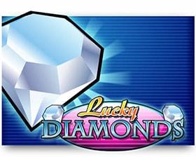 Play'n GO Lucky Diamonds