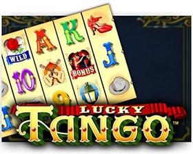 Leander Lucky Tango