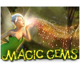 Leander Magic Gems