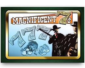 Saucify Magnificent7s