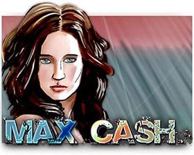 Saucify Max Cash
