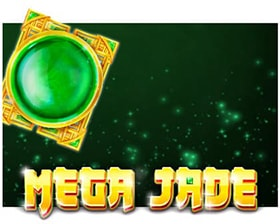 Red Tiger Gaming Mega Jade