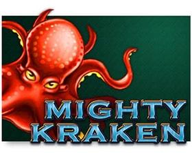 Casino Technology Mighty Kraken