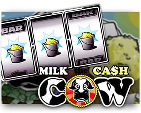 Rival Milk the Cash Cow