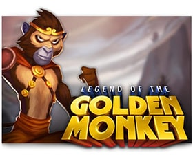 Yggdrasil Monkey King