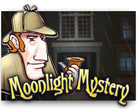 Rival Moonlight Mystery