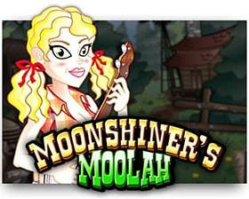Rival Moonshiner's Moolah