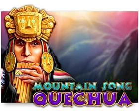 Casino Technology Mountain Song Quechua