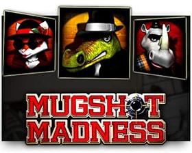 Microgaming Mugshot Madness