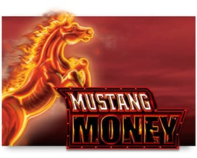 Ainsworth Mustang Money