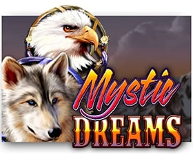Microgaming Mystic Dreams