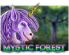 Noble Gaming Mystic Forest