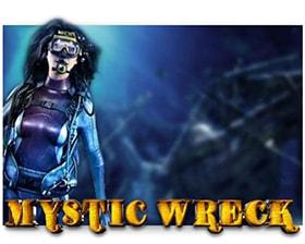 Casino Technology Mystic Wreck