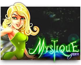 Genesis Mystique Grove