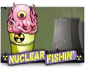 Rival Nuclear Fishin'