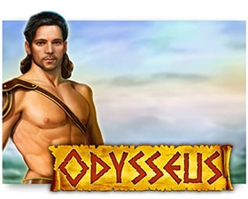 Playson Odysseus