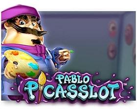 Leander Pablo Picasslot