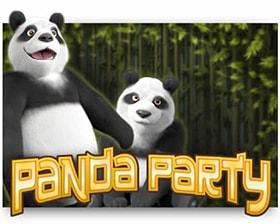 Rival Panda Party