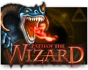 Genesis Path Of The Wizard