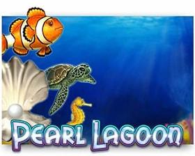 Play'n GO Pearl Lagoon