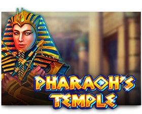 Felix Gaming Pharaoh's Temple