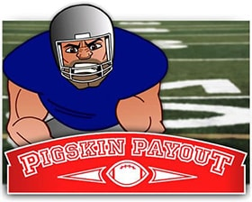 Rival Pigskin Payout