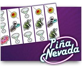 Saucify Pina Nevada Reel