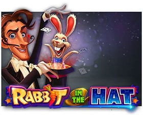 Microgaming Rabbit in the Hat