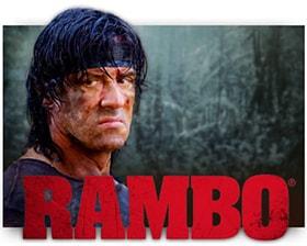 iSoftBet Rambo