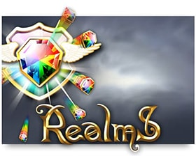 Saucify Realms