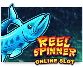 Microgaming Reel Spinner